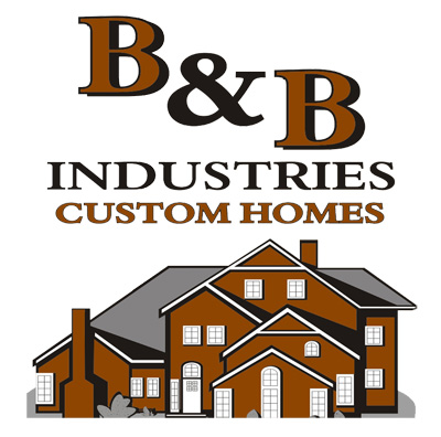 B & B Industries Custom Homes