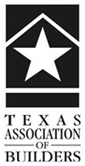 Texas Asssociation of Builders